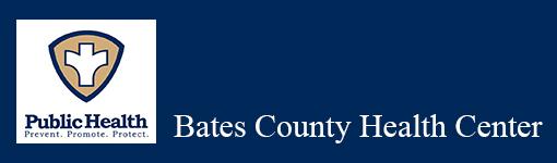 Bates County Health Center